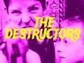 Great Short Stories The Destructors by Graham Greene