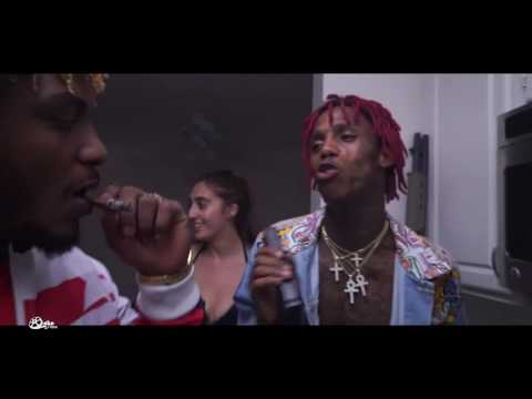 "Famous Dex x Spade Guwop - ""Do What I Tell Her"" 