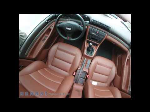 Texas Auto Trim >> Houston Auto Trim Custom Upholstery Houston Tx