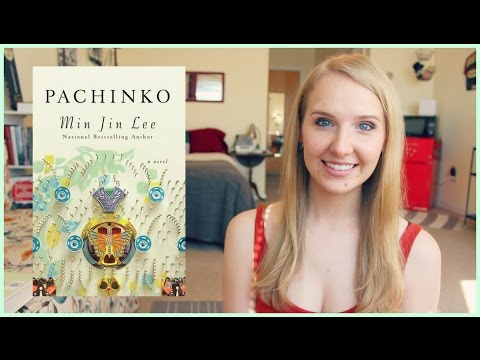 PACHINKO | Spoiler-Free Review!