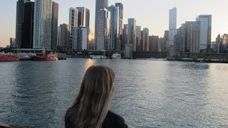 видео США: куда поехать в первый раз