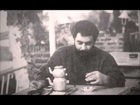 Ahmet Kaya - Amenna (Resitaller)