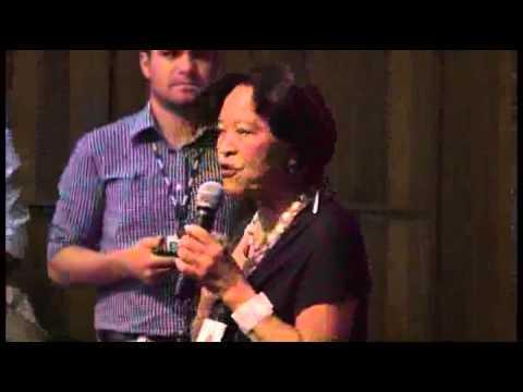 São Paulo Aberta: Razões e Sentidos da Participação Social