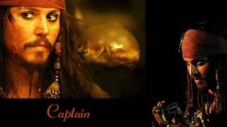 Repeat youtube video Pirates of the Caribbean Soundtrack
