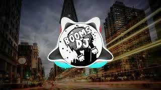 [4.47 MB] DJ-OLENG-KAPTEN full bass mantap jiwa broo!!
