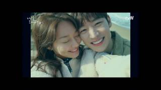 Tomorrow With You Memories Episode 15
