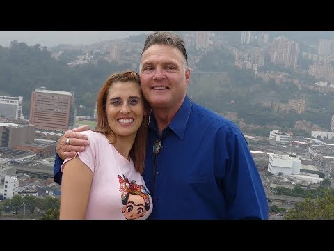 I Found My Match In Colombia | Dating Medellin Women