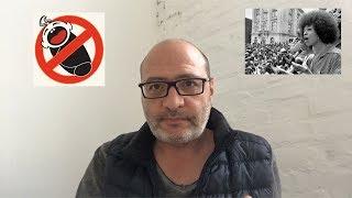 Дима Зицер о дискриминации детей взрослыми