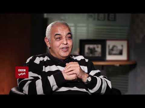 بتوقيت مصر : تطورات أزمة سد النهضة مع وزير الري المصري السابق محمد نصر علام  - نشر قبل 3 ساعة