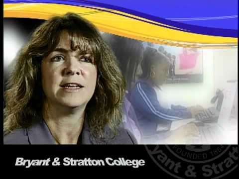Bryant and Stratton College Milwaukee