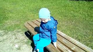 видео: Липин Бор, Белое озеро