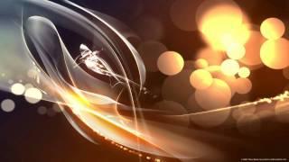 Felix Da Housecat - Kickdrum (Professor Purple Remix)