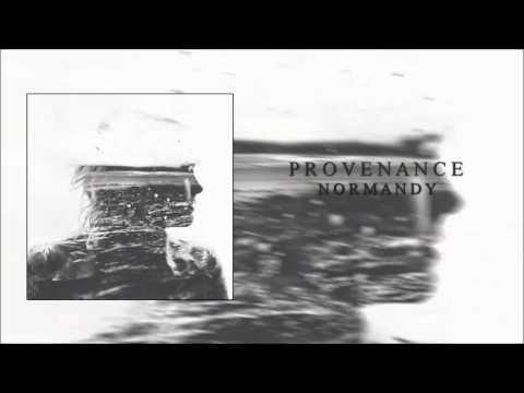 Provenance - Normandy