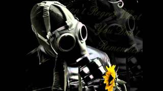 Ben Moody - Everything Burns (in memoriam)