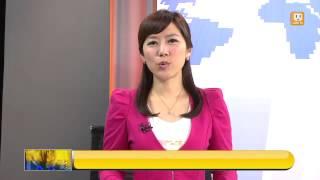 【2013.07.13】花小錢環世界4 台青年瘋度假打工 -udn Tv