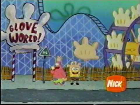 Nickelodeon Upick live Logo/ID (June 10, 2004)