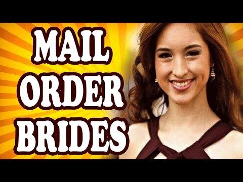 www mail знакомства