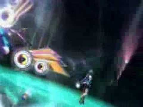 KINGDOM HEARTS 1: Punching In A Dream from YouTube · Duration:  4 minutes 4 seconds