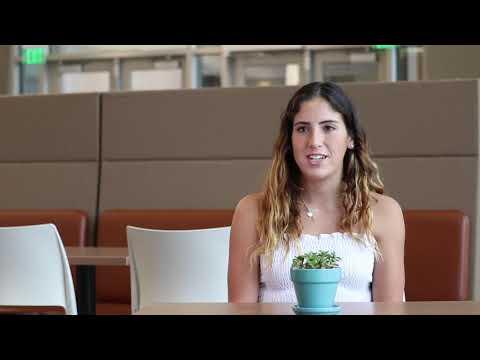 International Students - Northwest Vista College