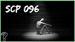 What If SCP-096 Was Real?