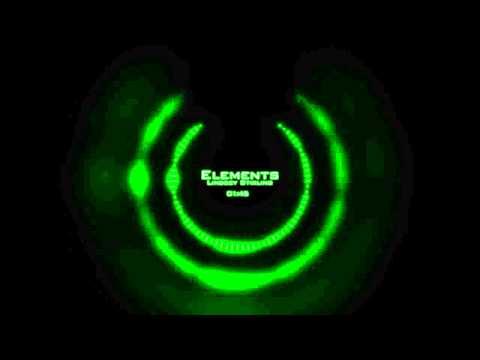 Lindsey Stirling - Elements (Dubstep Violin)