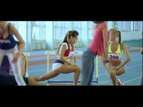 Регина Тодоренко - Ты мне нужен