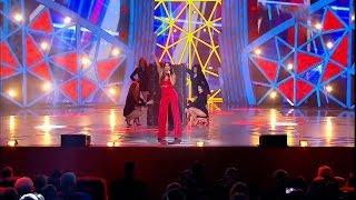 Ани Лорак - Уходи по-английски (Лучшие песни 2016)