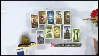 19/01/2017 - Código Hermes