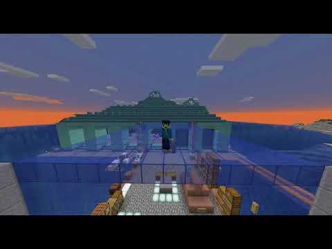minecraft-fireworks-2020