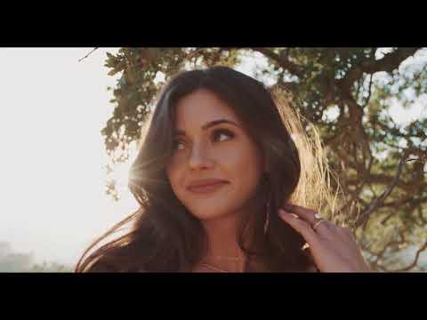 Джиган - ДНК Feat. Артем Качер (без мата) Official Music Video
