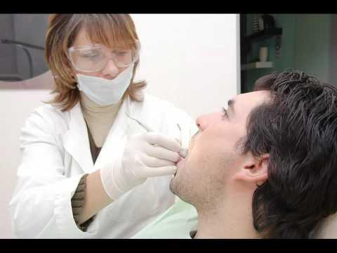 dentist office city dent skopje