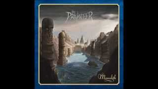 The Privateer  Monolith