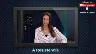 Jair Bolsonaro é comentado em entrevista com Mario Sérgio Cortella
