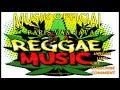 Mantap Jiwa Reggae Paris Van Java