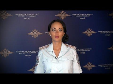 Полицейскими Кабардино-Балкарии выявлен факт незаконной предпринимательской деятельности