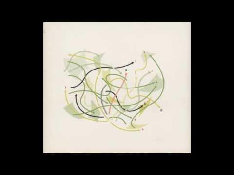 uilab - st. elmo's fire [radio] - fires (bingo, 1998)