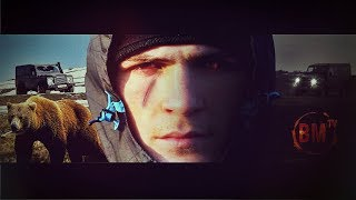 Download KHABIB TIME insane motivation 2018 Хабиб Нурмагомедов ᵇᵐᵗᵛ Mp3 and Videos