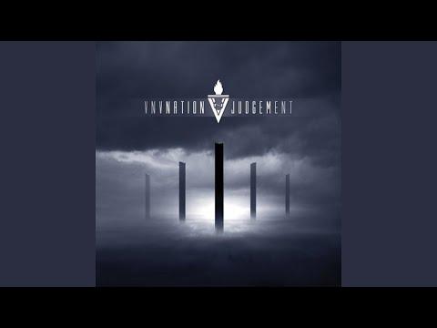 """""""The Farthest Star"""" by VNV NATION"""