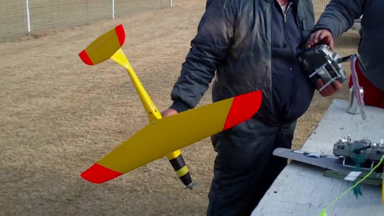 Crazy Fast Rc Plane 5000kv Youtube
