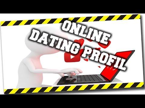 Kastlas 6 sezonas online dating