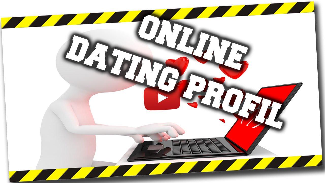 Geschwindigkeit Dating-Rumpf 2014