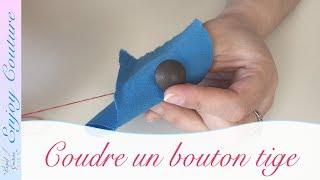 Extrait de la formation gratuite sur les bases de la couture ENJOYCOUTURE - FORMATION EN...
