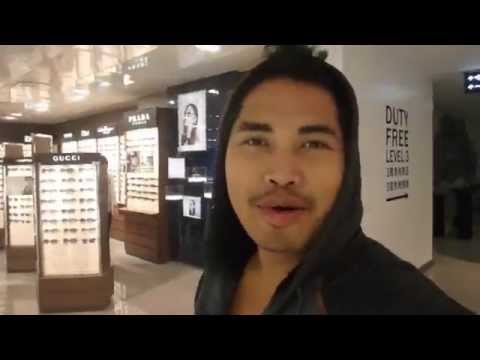 Hawaii Life: DFS Galleria Preview
