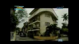 STARTING OVER AGAIN MOVIE . CUTTED SCENES [ PIOLO PASCUAL AND TONY GONZAGA ]