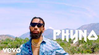 Phyno - Ke ife o (Official Music Video).mp3