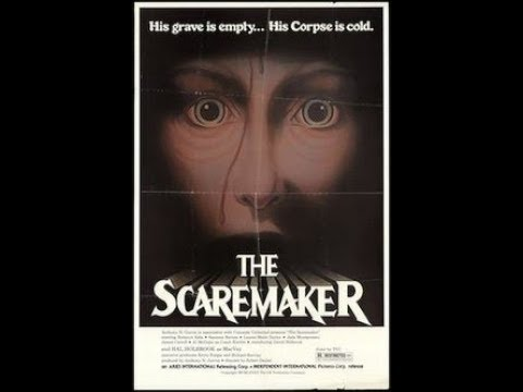 Download The Scaremaker (1982) - Trailer HD 1080p