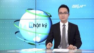 (VTC14)_Sắp báo cáo Chính phủ các dự án đường sắt đội vốn lớn
