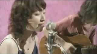 Maaya Sakamoto - Purachina,Platinum  (プラチナ) (live)