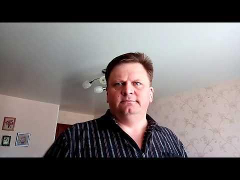 ГОСУСЛУГИ #5. Как поменять паспорт РФ. 9 дней и готово. МФЦ рулит.