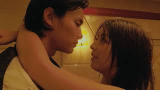 映画がもっと面白くなる映画情報サイト「ムビッチ」 http://moviche.com...